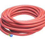 Pneumatic Air Hose