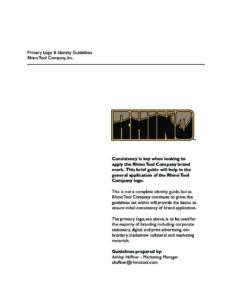 Rhino-Tool-Logo-Guidelines-pdf-232x300.jpg