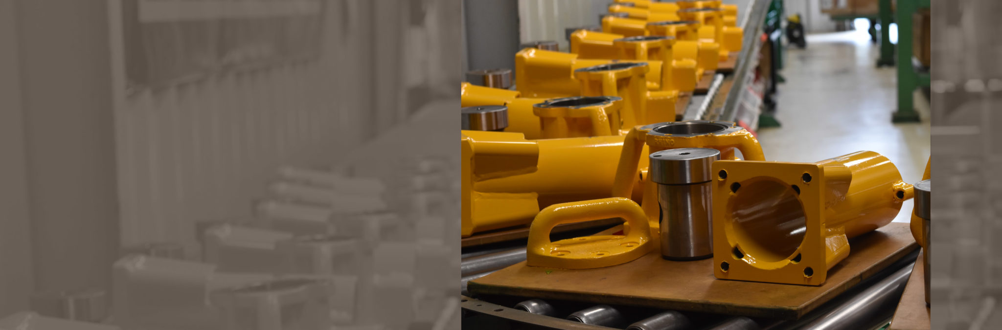 Rhino Tool | Post Drivers, Post Pullers, Hydraulic & Gas Powered